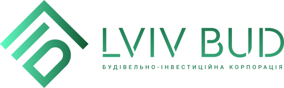 Будівельна корпорація «Львів-Буд»